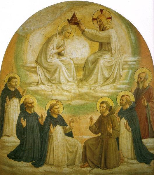 3-Angelico,_incoronazione_della_vergine_1440-1441.jpg