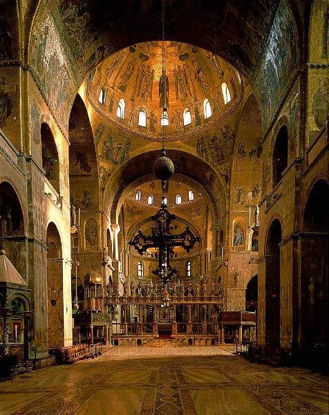 3-Basilica-di-San-Marco.jpg