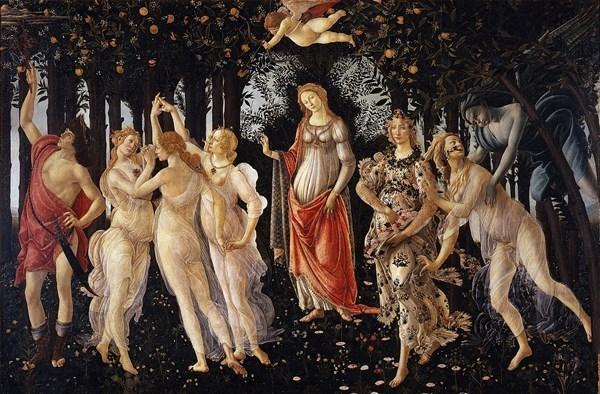 3-Botticelli-primavera_GF.jpg