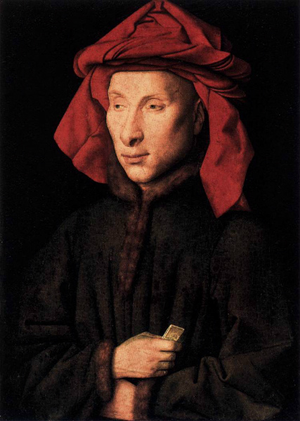 3-Jan_van_Eyck_-_Portrait_of_Giovanni_Arnolfini_-.jpg
