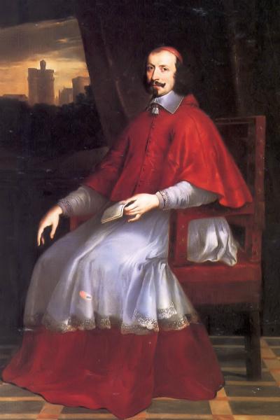 3-Kardinaal_Mazarin.jpg