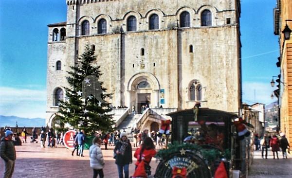 3-Natale-Gubbio-770x470.jpg
