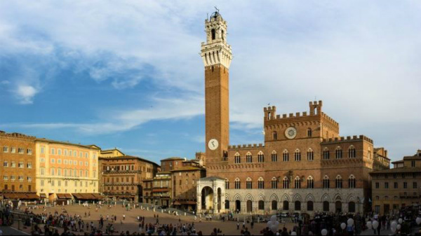 3-Palazzo-Pubblico-e-Torre-del-Mangia.jpg