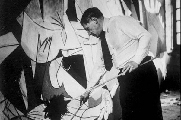 3-Picasso-Guernica.jpg