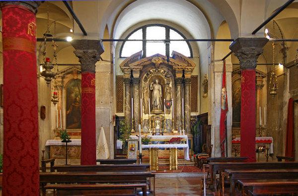 3-San_Giacomo_di_Rialto.jpg