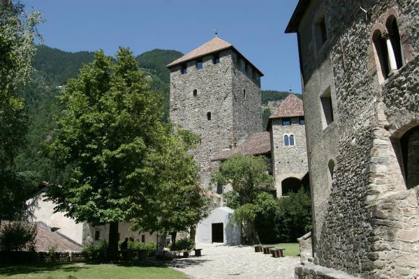 3-Schloss_03.jpg