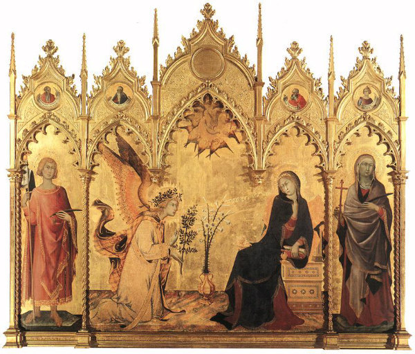 3-Simone_Martini_and_Lippo_Memmi_-_The_Annunciation_and_Two_Saints_-_WGA15010.jpg