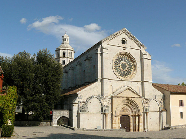 3-abbazia_fossanova_4-2.jpg