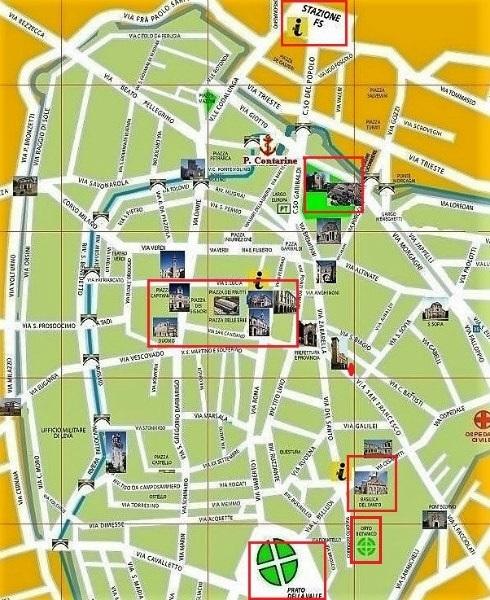 3-mappa_padova.jpg