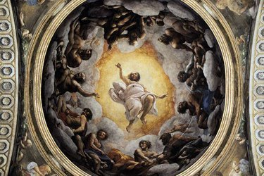 3-monastero-giovanni-evangelista-parma1.jpg