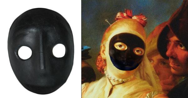 3-moretta-mask.jpg