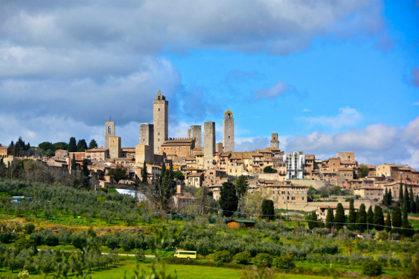 3-san-gimignano-wine-tour.jpg