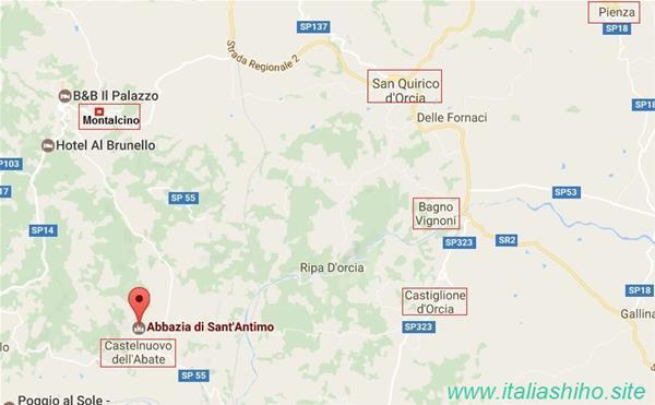 3-santantimo map_GF.jpg