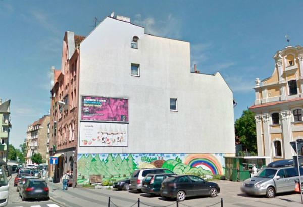 3-street-art-3.jpg