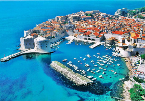 3-vista-dubrovnik-croazia.jpg
