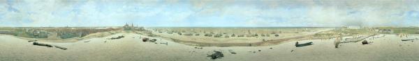 30-Panorama_mesdag.jpg