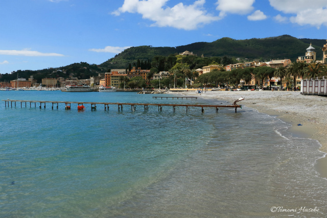 30-Santa Margherita Ligure 2016 IMG_1222.jpg