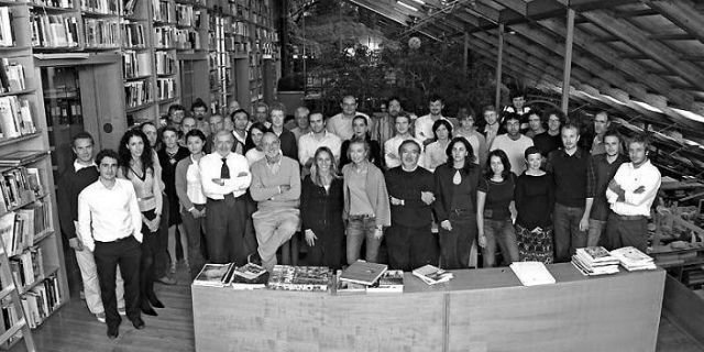 30-srenzo-piano-building-workshop-architects-group-shot.jpg