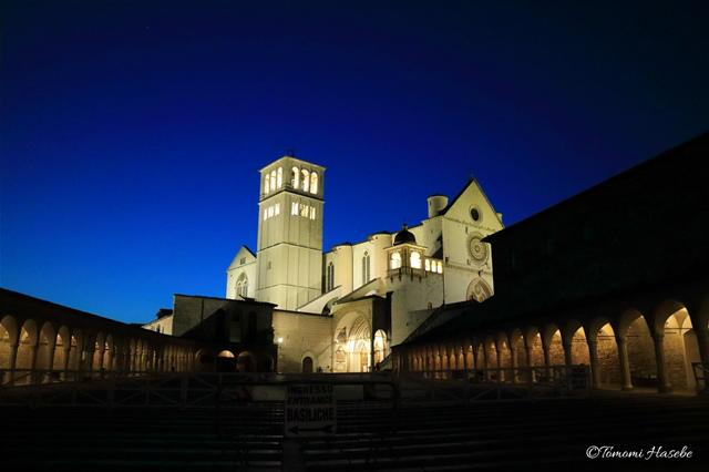 31-Assisi 2016 IMG_5238_GF.jpg