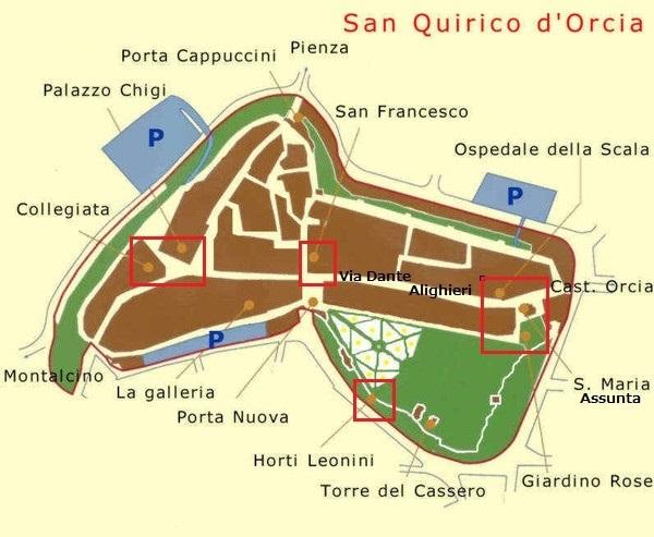 32-San-Quirico-Map.mediumthumb.jpg