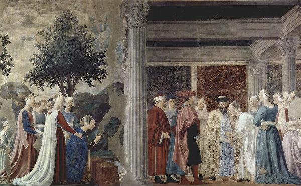 32-piero-della-francesca-storie-della-vera-croce.jpg