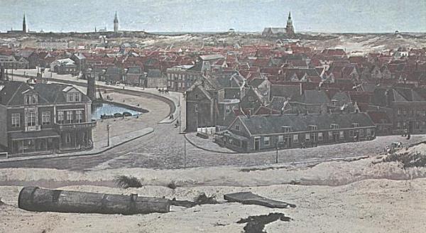 33-Mesdag-Scheveningen.jpg