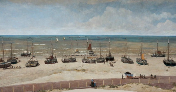 34-Panorama-Mesdag-3-860x450_c.jpg