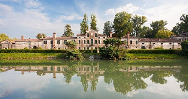 34-Villa ferretti_GF.jpg