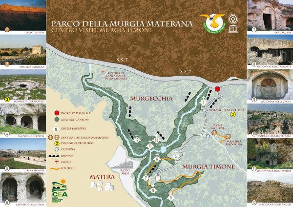 34-mappa-parco-murgia-1.jpg