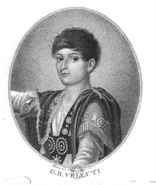 35-Giovanni_Battista_Velluti_GF.jpg