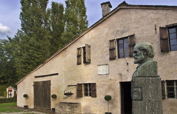 36-Casa-Natale-di-Giuseppe-Verdi-GF.jpg
