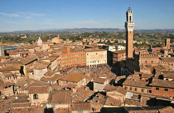 37-Siena12_2.jpg
