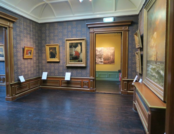 38-1-Interior-Gallery-The-Mesdag-Collection-The-Hague-800x619.jpg