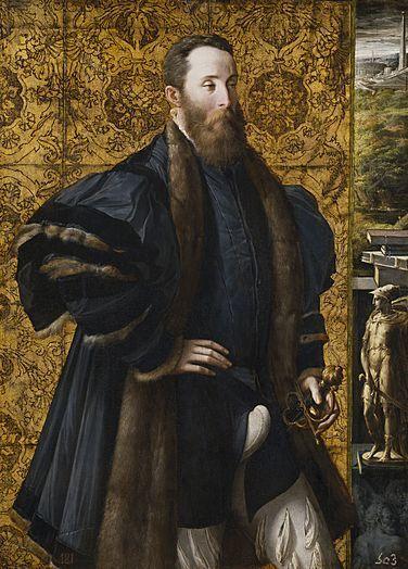 38-3-Parmigianino,_ritratto_di_pier_maria_rossi_di_sansecondo_01.jpg