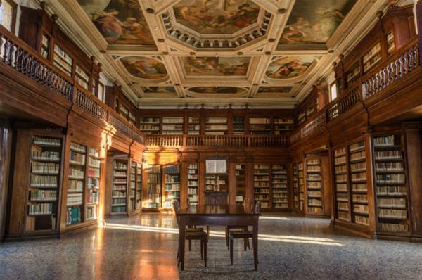 38-Biblioteca-Monumentale_GF.jpg