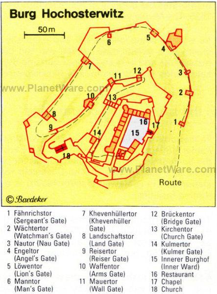 38-burg-hochosterwitz-map.jpg