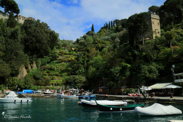 39-Portofino 2016 IMG_4431.jpg