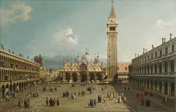 39-a_San_Marco_with_the_Basilica,_by_Canaletto,_1735.Cambridge (1).jpg