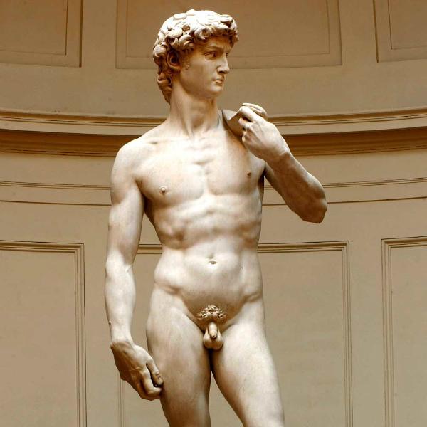 4-1-Galleria-dellAccademia-Firenze.jpg