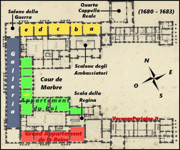 4-1-Grand-Appartement-du-Roi-seconda-versione-.jpg