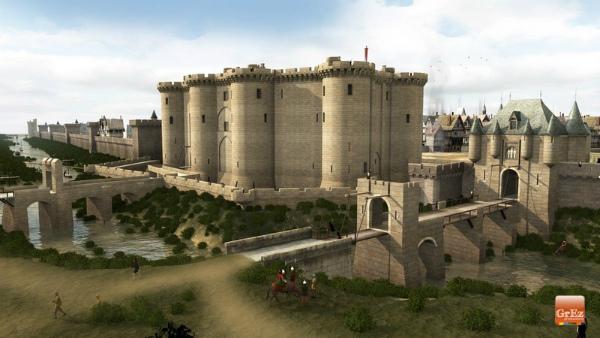 4-1-La-fortezza-della-Bastiglia.jpg