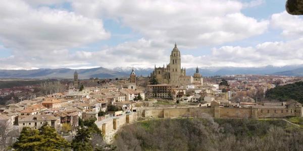 4-1-Segovia-1120745.jpg