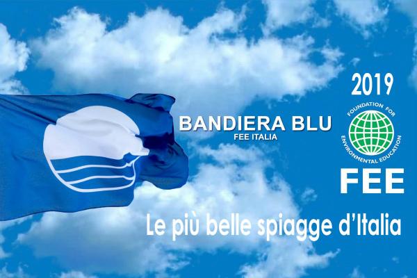 4-2-bandiera-blu.jpg