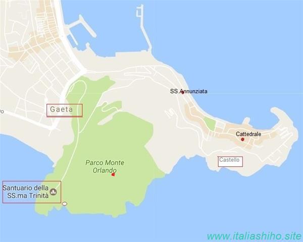 4-2-gaeta città map_GF.jpg