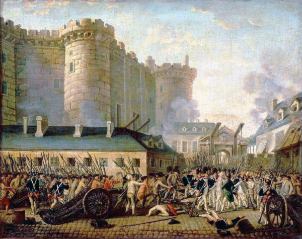 4-2-la-presa-della-bastiglia-rivoluzione-francese.jpg