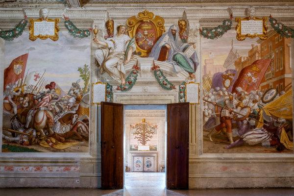 4-5-Castello_Del_Catajo_Lovivo_Tour_Experience_10ridotta.jpg