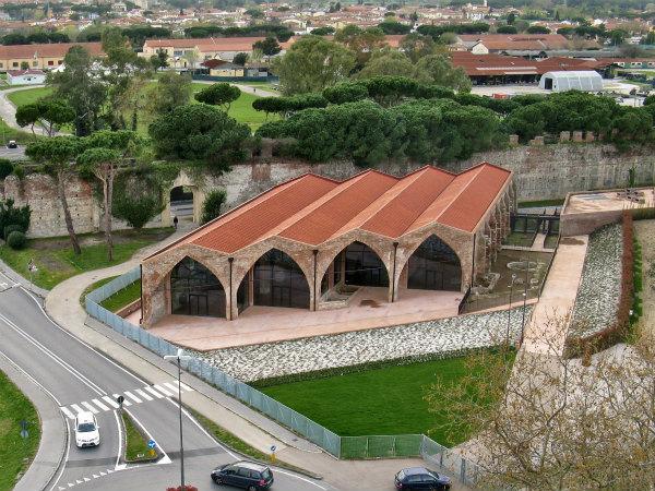 4-9-Arsenali_della_Repubblica_(Pisa),_dopo_il_restauro.jpg