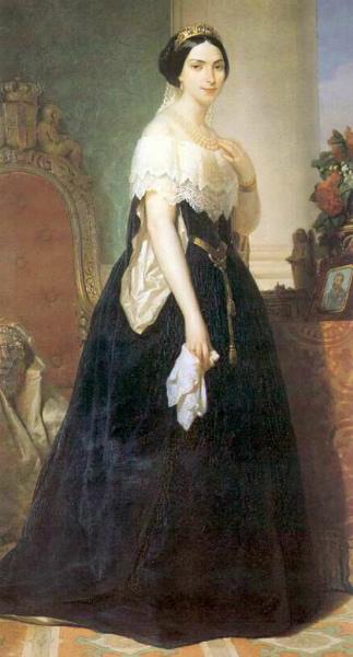 4-Adelaide_of_Austria,_wife_of_Victor_Emmanuel_II 1822-1855.jpg
