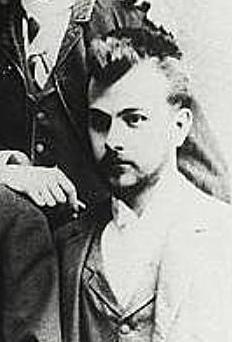 4-Ernst_Klimt.jpg