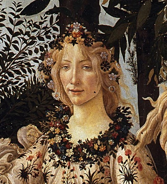 4-Flora-Botticelli_GF.jpg